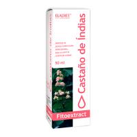Horse chestnut extract - 50ml