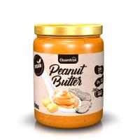 Beurre de Cacahuète - 500g