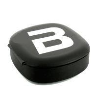 Pillbox - Biotech USA Biotech USA - 1