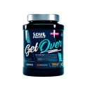 Get Over - 1kg Soul Project - 1