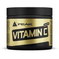 Vitamine c - 60 capsules Peak - 1
