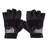 Lifting gloves premium 715 - Schiek Schiek - 1