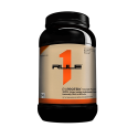 R1 protein - naturally flavored Rule1 - 1
