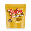 Twix Hi-Protein en Poudre - 875g Mars Protein - 1