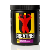 Creatine Chews - 144 tabs Universal Nutrition - 1