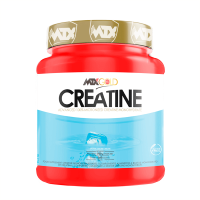 Créatine 500g - MTX Elite Nutrition MTX Nutrition - 1
