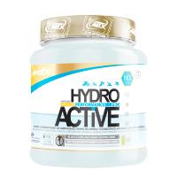 Hydractive - 700 gr MTX Nutrition - 1