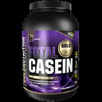 Total Casein - 900 g GoldNutrition - 1