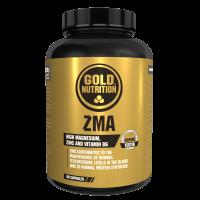 ZMA 540mg - 90 capsules GoldNutrition - 1