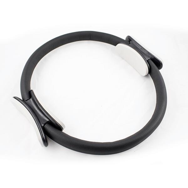 Cercle Tonifiant - 38 cm Atipick - 1