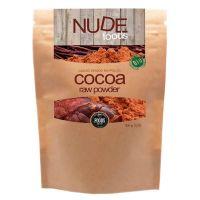 Cacao Brut en Poudre - 400g MTX Nutrition - 1