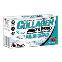 Collagen joints beauty - 20 vials Beverly Nutrition - 1