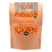 Sucre de Cocotier - 400g MTX Nutrition - 1