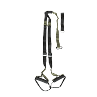 Bandes de Suspension Dynamic Trainer - Softee Softee - 2
