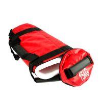 Power bag - 15 kg Fitland - 1
