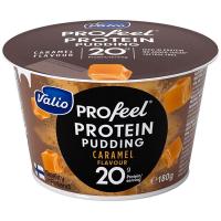 Crème Profeel Protein - 180g Valio - 1