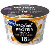 Profeel Protein Snack - 175g Valio - 2