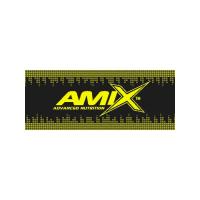 Serviette de Gym amix - Amix Nutrition Amix Nutrition - 1