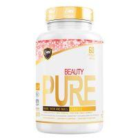 Beauty - 60 capsules MTX Nutrition - 1