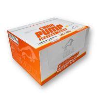 Carni pump instant 3000 - 20 vials Bull Sport Nutrition - 1