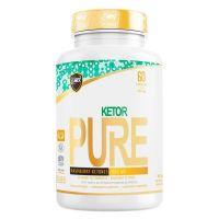Ketor - 60 capsules MTX Nutrition - 1
