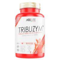 Tribuzym - 90 comprimés MTX Nutrition - 1