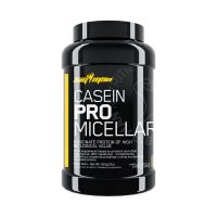 Casein Pro Micellar - 1 Kg BigMan - 2