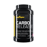 Carborelease (amylopectine) - 2 kg BigMan - 2