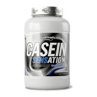Caséine Micellaire Sensation - 2kg (4.4Lbs) Hypertrophy - 1