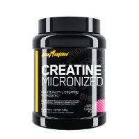 Monohydrate de créatine 500 g BigMan - 2