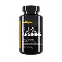 Arginine - 90 caps BigMan - 2