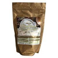 Farine de riz - 1 kg MTX Nutrition - 1