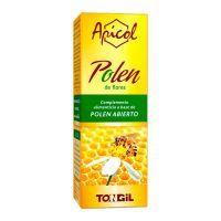 Apicol Pollen de Fleurs - 60 ml Tongil - 1