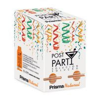 Post party - 50 sticks Prisma Natural - 1