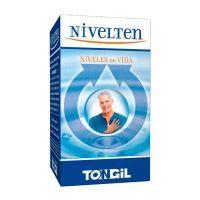 Nivelten - 40 capsules Tongil - 1