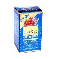 État Pur Myrtille Méga 150 pacs - 40 capsules Tongil - 1