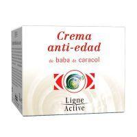 Crème Anti-Âge de Bave d'Escargot - 50ml Tongil - 1