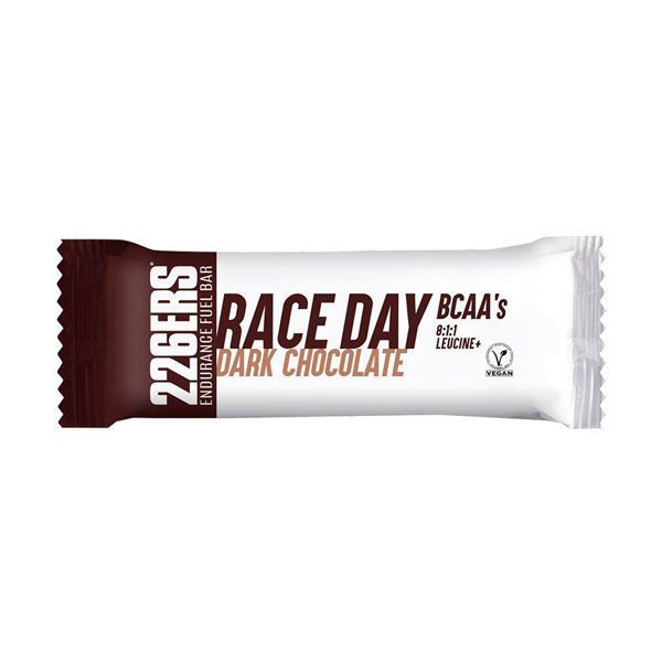Barre Race Day BCAAs - 40g 226ERS - 2