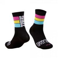 Sport socks hydrazero - 226ERS 226ERS - 2