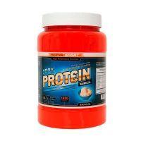 100% Protéine - 1kg Sotya Health Supplements - 3