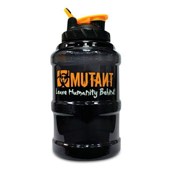 Bidon Mutant Mega - 2,2 l Mutant - 1