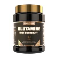 L-glutamine - 500g Power Labs - 1