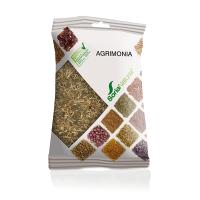 Agrimony - 50g Soria Natural - 1