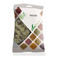 Boldo - 40g Soria Natural - 1