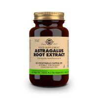 Sfp Astragalus (Racine) - 60 Vcaps Solgar - 1