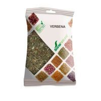 Verbena - 40g Soria Natural - 1