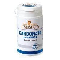 Carbonate de Magnésium - 75 Comprimés Ana Maria Lajusticia  - 1