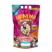 Farine d'Avoine Yummy - 1,5 kg