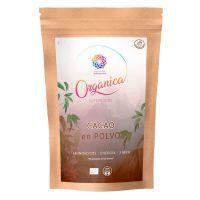 Cocoa powder - 250g