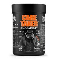 Caretaker - 480g